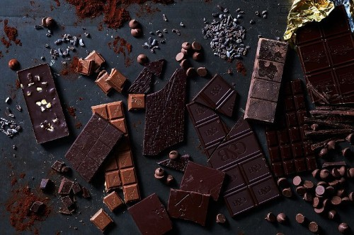 What Do We Really Know About Chocolate's HealthBenefits?