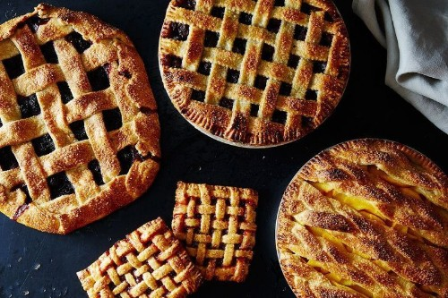 10 Lattice-Making Tips We Learned from ErinMcDowell