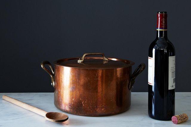 For Food-Friendly Wines, Consider the RhôneValley