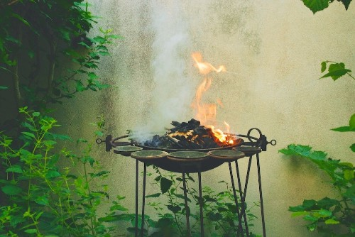 A Food52 Community Potluck: The SummerEdition