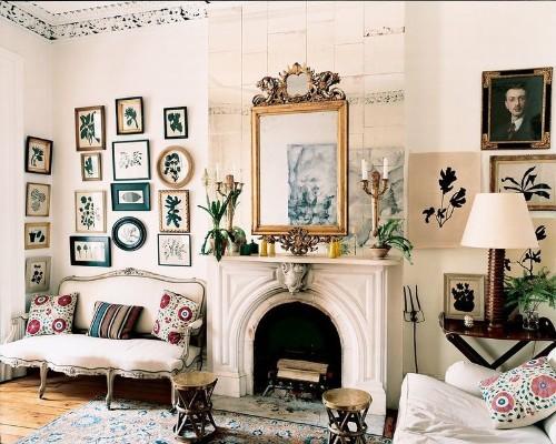 Home & Design Links We Love This Week