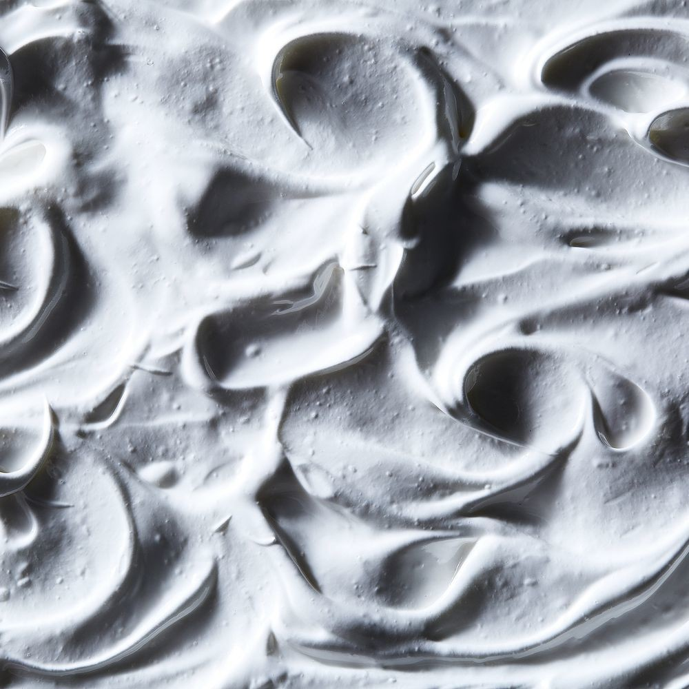 Best French Meringue Recipe - How to Make French Meringue