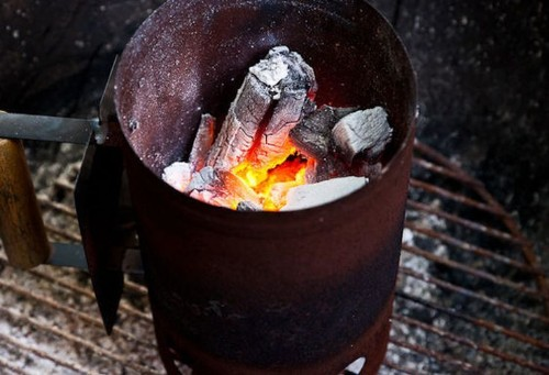 Our 10 Best Grilling Tips—All in One Place