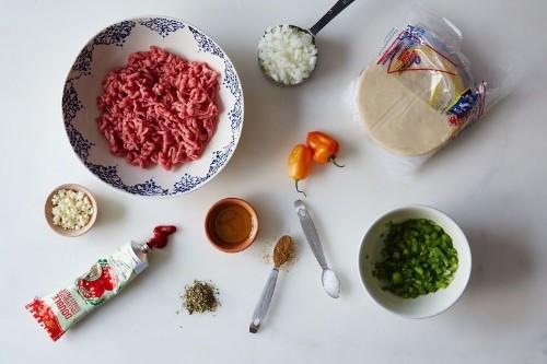Cuban Empanadas: The Hand-Held Pie of YourDreams