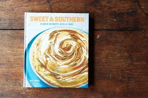 Piglet Community Pick: Sweet &Southern