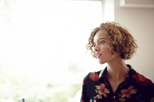 What Ruby Tandoh Wants to Tell You About EatingWell
