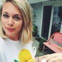 Chile Chicken With Pineapple Recipe - Alison Roman Nothing Fancy