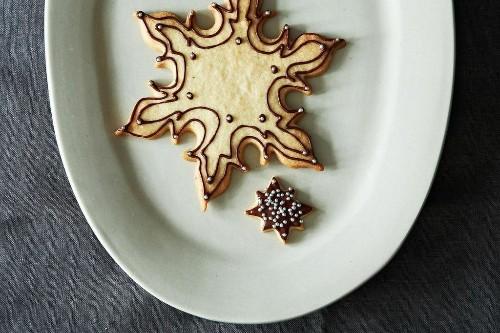 A Better CookieIcing