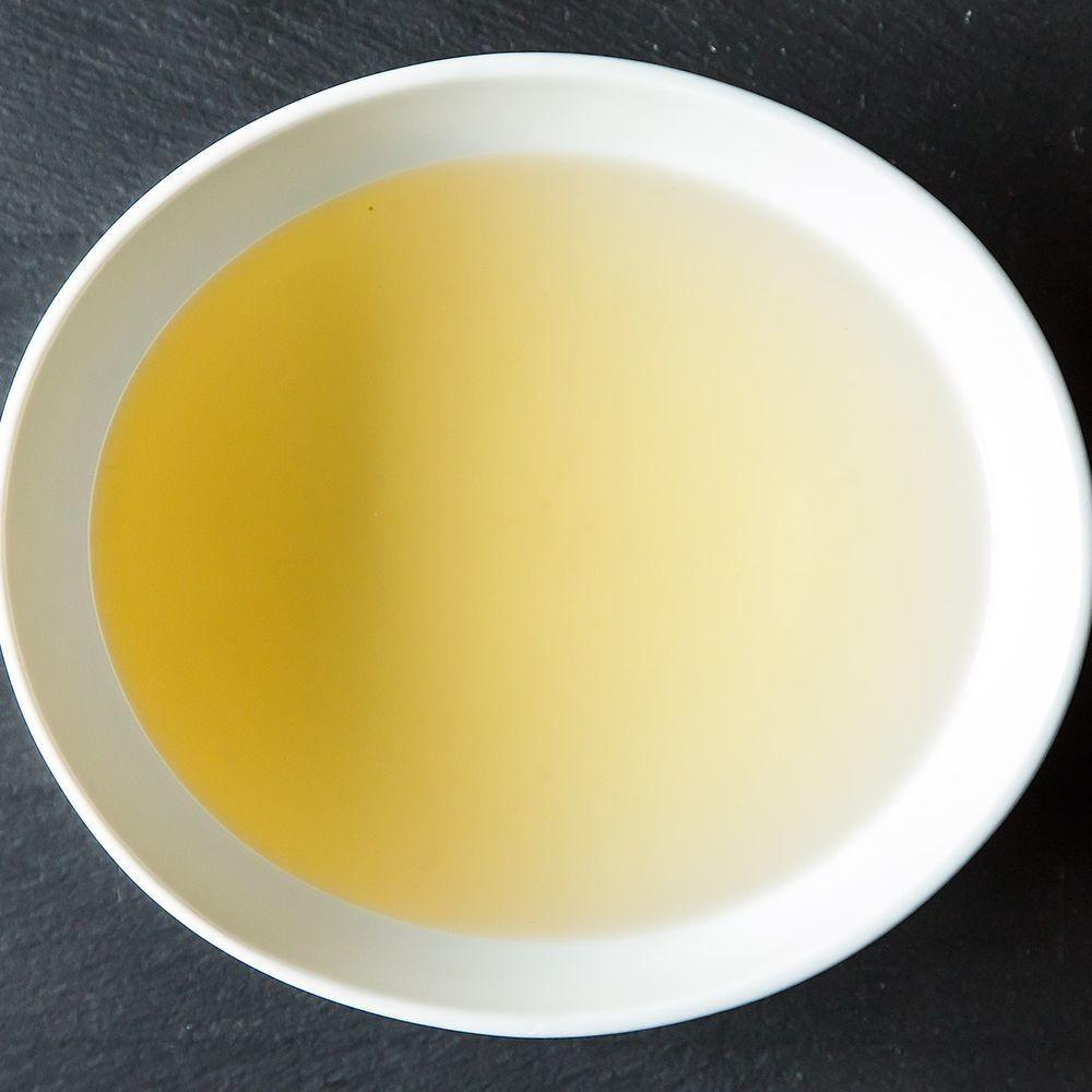 Dashi Stock Recipe on Food52