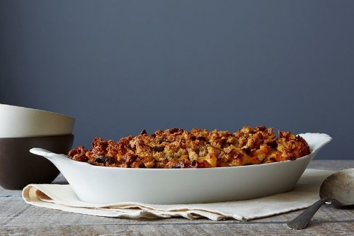 Crowd-Pleasing Mac and Cheese for Thanksgiving andBeyond