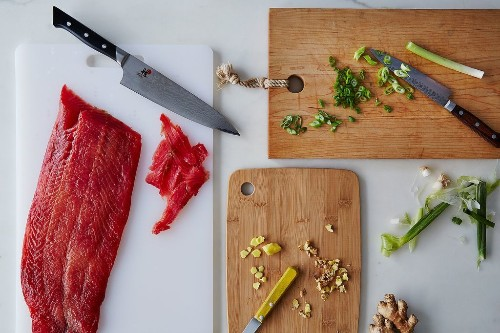 The Best Cutting Boards & How to Care forThem