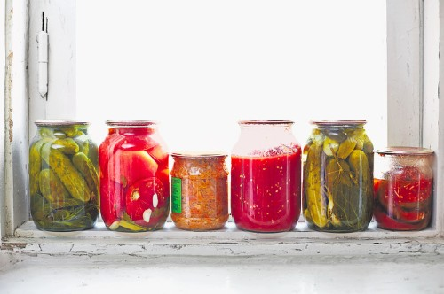 Why Fermentation is Not Just a Passing Trend (& 3 Recipes to Get You Started)