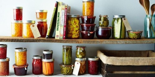 The Need-to-Know Guide to Botulism, For Safe Canning &Preserving
