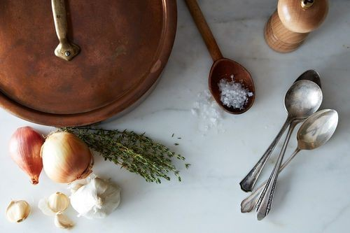 Your Best Recipe for AutumnSoup