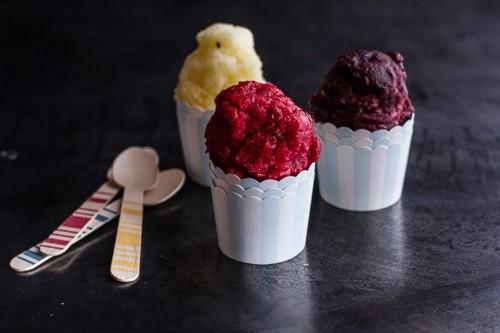 Italian Ice recipe on Food52.com
