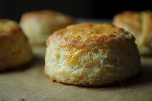How to Make Biscuits - Baking Tips and Tricks