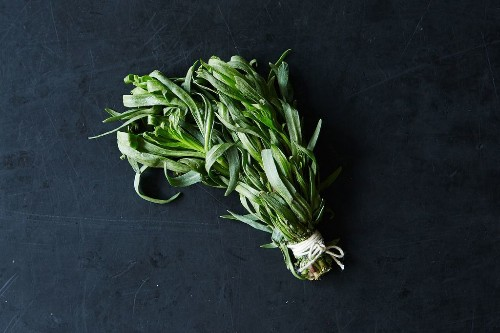 Fresh Tarragon and Its 5 Best Uses