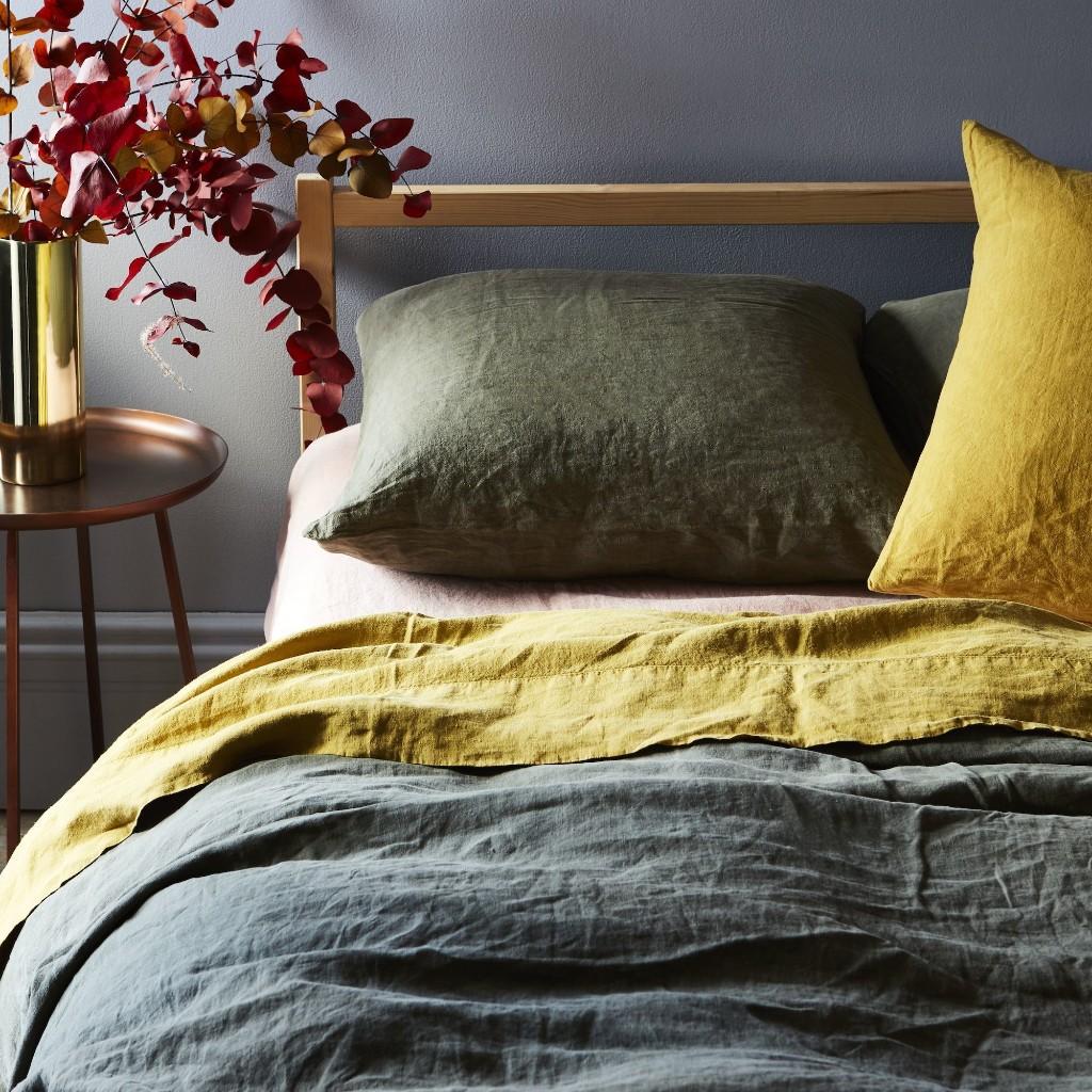 Design A Room - cover