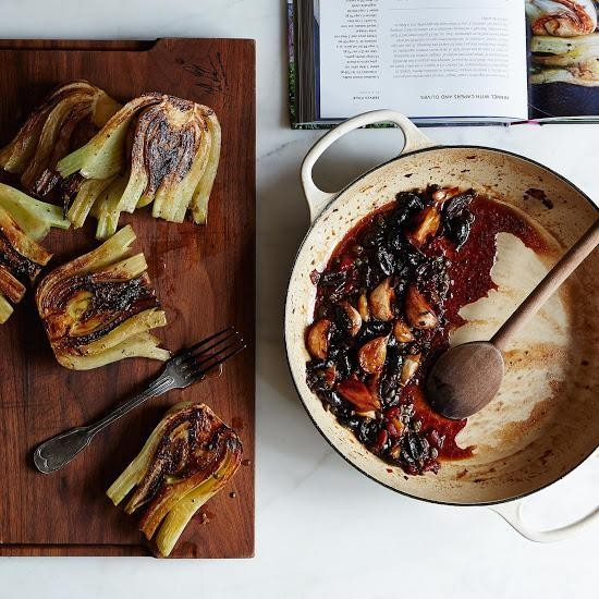 The 9 Best Vegetarian Cookbooks