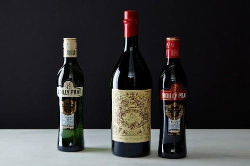 Why Vermouth DeservesBetter