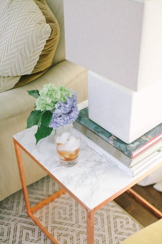Bookmarked, Hacked, Upgraded: DIY IKEA Projects We're Saving for theWeekend