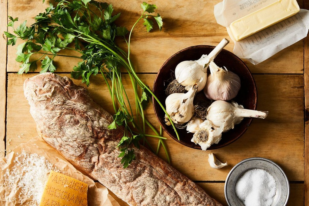 6 Garlic Mistakes We'll Never (Ever!) Make Again