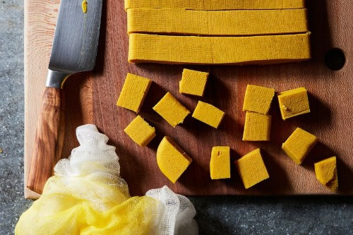 Did You Know Chickpea Flour Could Do*This*?