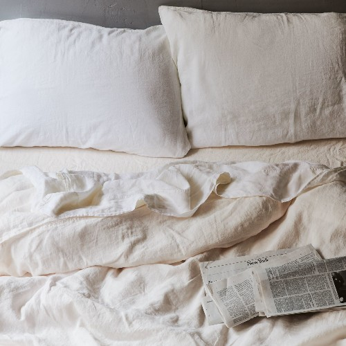 Never Deep-Cleaned Your Mattress? Now Is the Time