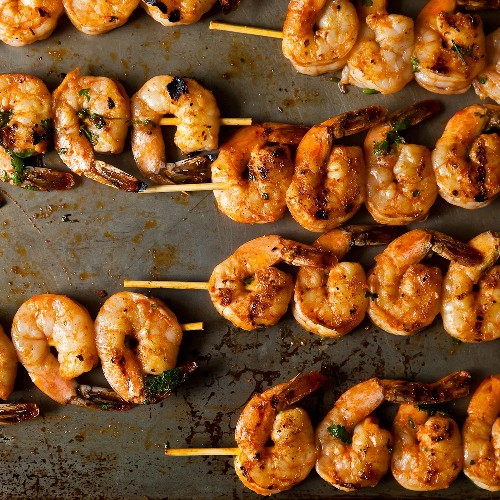 12 Costco Frozen Foods You Should Be Stocking Your Freezer With