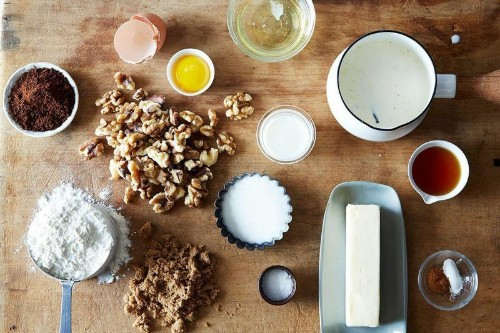 10 Baking Ingredient Swaps That Won't Fail You (or YourCake)