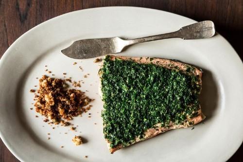 9 Weeknight Salmon Recipes
