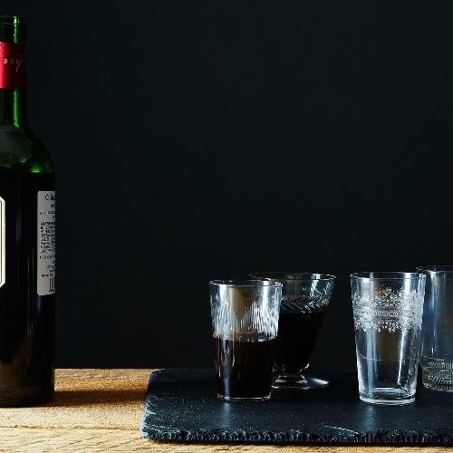 How to Buy Wine in the Coronavirus Era