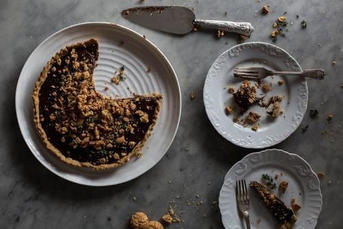 How to Make Australian Damper Bread (One-Bowl Bread)