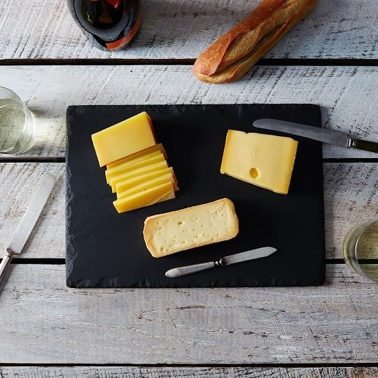 How to Pair Beer with Cheese - Food Pairings