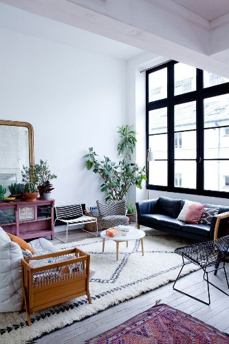 Home and Design Links We Love this Week