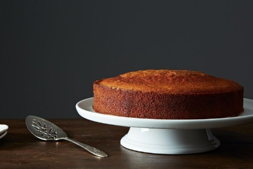Our 15 Most Popular Entertaining Recipes from 2014
