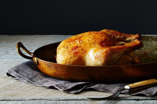 Our 15 Best Roast Chicken Tips All in OnePlace
