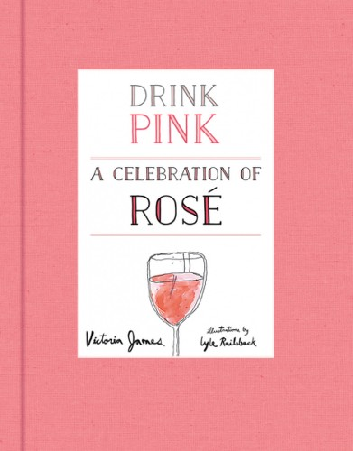 The Colorful History of Rosé