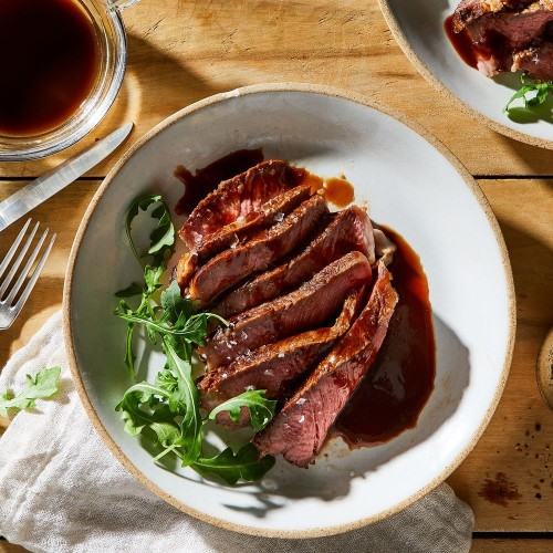 Best Steak Sauce Ever - Easy & Delicious Recipe for Homemade A1