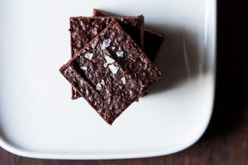 Food52's 10 Best Recipes of 2013