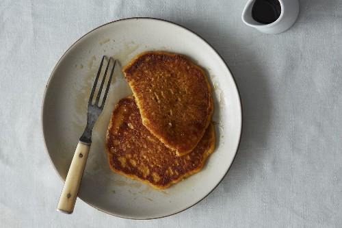 5 Reasons Food52's Vegan Cookbook Isn't Just for Vegans