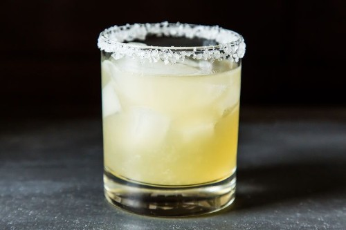 Cinco de Mayo Food and Drink Ideas - Mexican Recipes