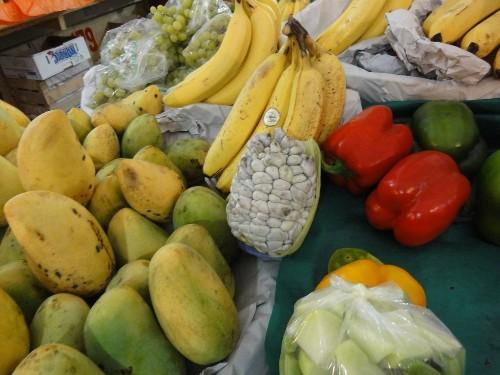 The Good & Bad CornFunguses