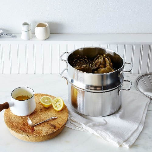 The Best Cookware for Your Kitchen (Our Shop Team'sPicks!)