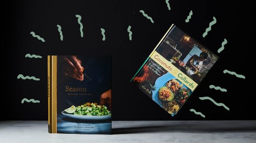 Why We Should Still Buy Cookbooks, According to a Cookbook Store Owner