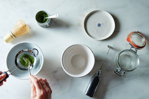 Why Matcha is the New Coffee (& 3 Ways to MakeIt)