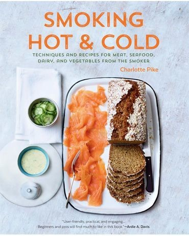 A Quick Guide to Hot & Cold Smoking (Plus Recipes to Get YouStarted)