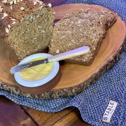 Rachel's Traditional Irish Soda Bread Recipe on Food52