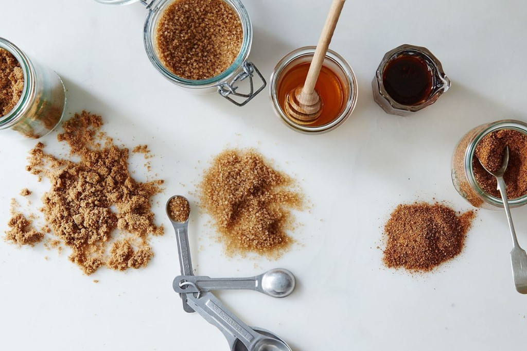 11 Great Corn Syrup Substitutes (in Case You Don't Have it on Hand)