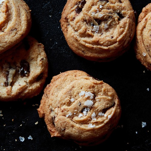15 Baking Recipes We Can't Wait to Make This Weekend